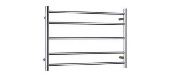 Полотенцесушитель электрический YYY-05-2