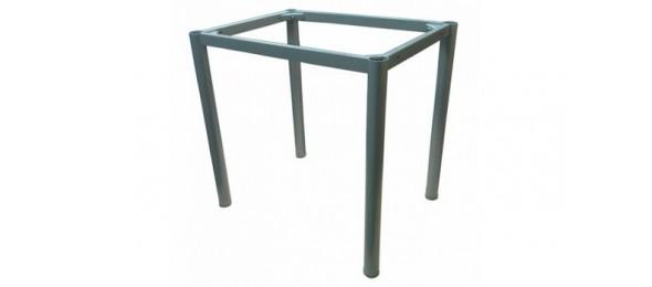 Металлическая рама каркас К-72 для стола
