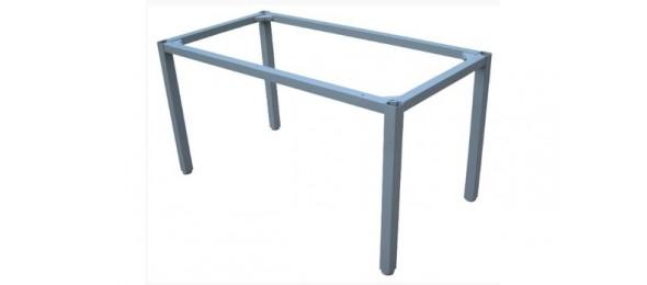 Металлический каркас стола СМ-07
