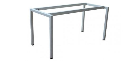 Каркас для стола СМ-10 металлический