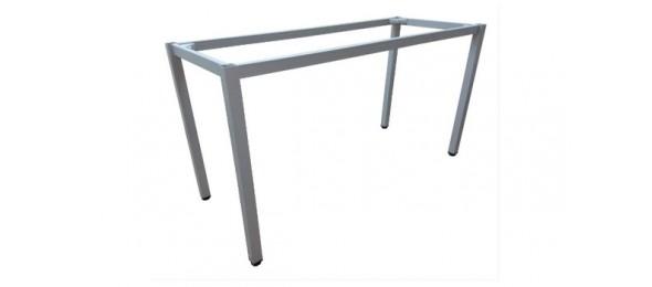 Каркас стола СМ-17 из металла