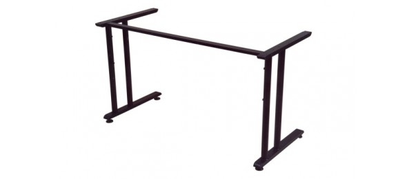 Металлическая опора каркас стола К-62