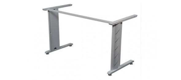 Металлокаркас НК-13 для офисного стола