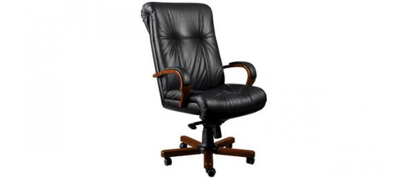 Кресло Алекс 1Д