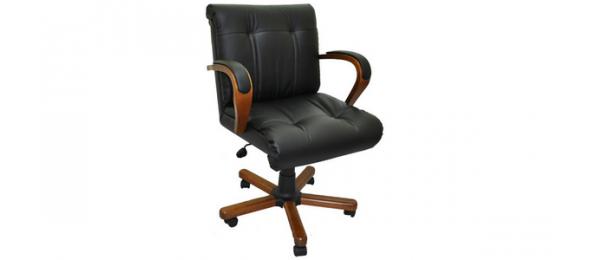 Кресло Алекс 2Д