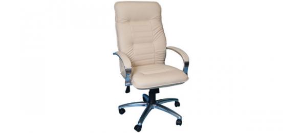 Кресло Астро 1Д