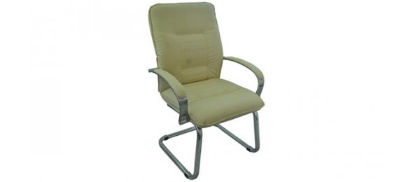 Кресло Астро 2ДС