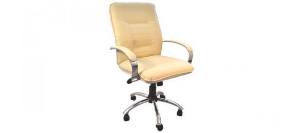 Кресло Астро 2Д