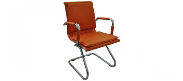 Кресло Барбара 2ХС
