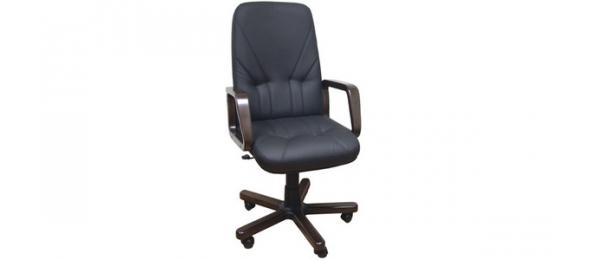 Кресло Бибионе 1Д