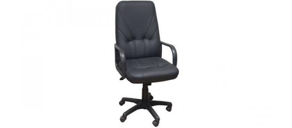 Кресло Бибионе 1П