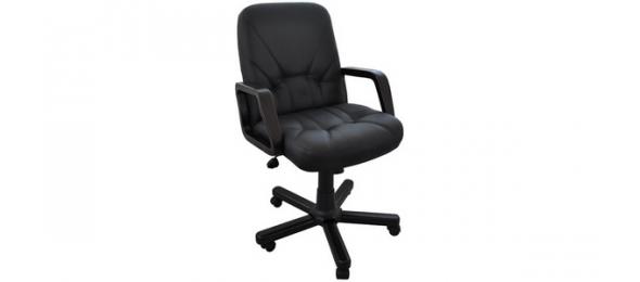 Кресло Бибионе 2Д