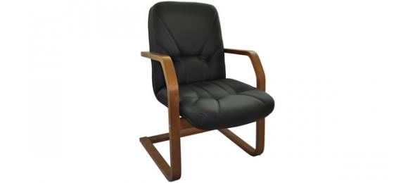 Кресло Бибионе 2ДС