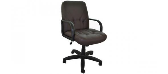 Кресло Бибионе 2П