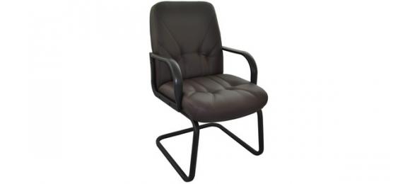 Кресло Бибионе 2ПС