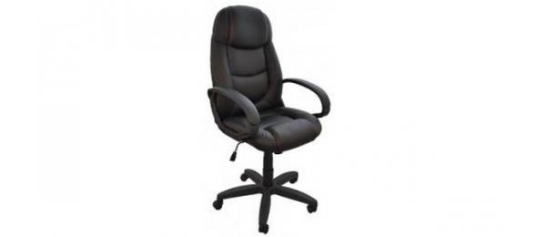 Кресло Электра 1П