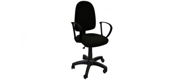 Кресло офисное Гранд