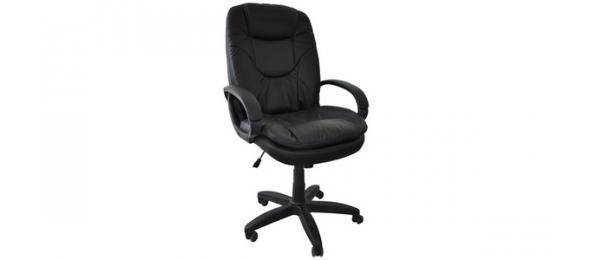 Кресло Импреза 1П