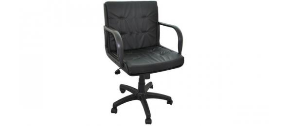Кресло Маклер 2П