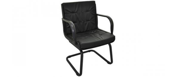 Кресло Маклер 2ПС
