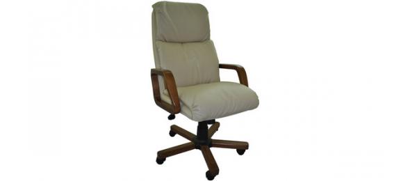 Кресло Надир 1Д