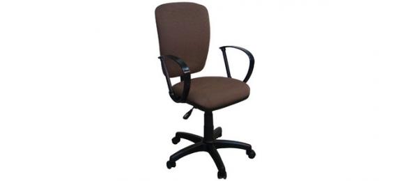 Кресло Нэд
