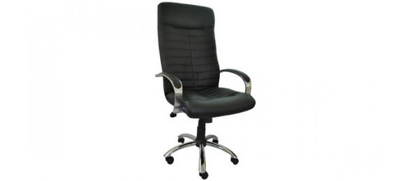 Кресло Орион 1Х