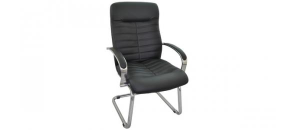 Кресло Орион 2ХС
