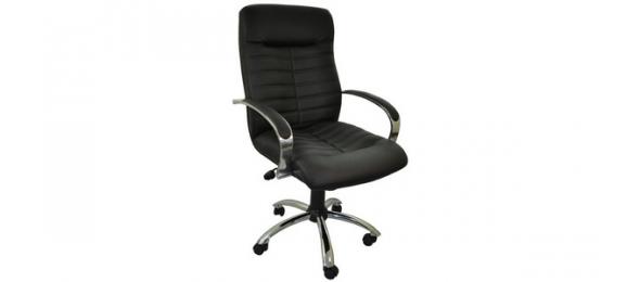 Кресло Орион 2Х