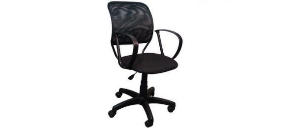 Кресло Памела