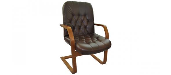 Кресло Премьер 2ДС