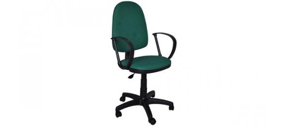Кресло Престиж для офиса