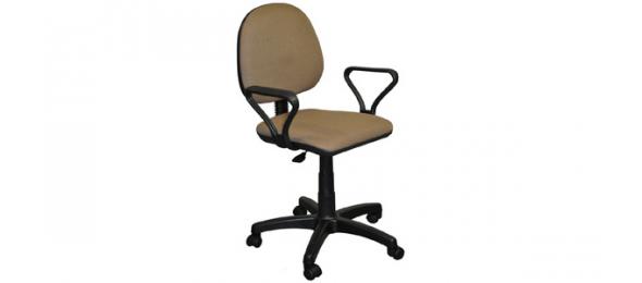 Кресло Регал-30