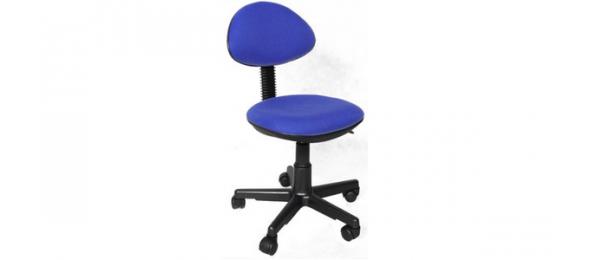 Кресло Стар