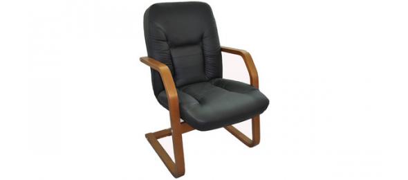 Кресло Танго 2ДС