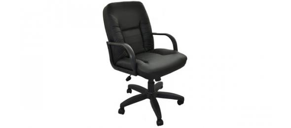 Кресло Танго 2П