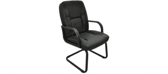 Кресло Танго 2ПС
