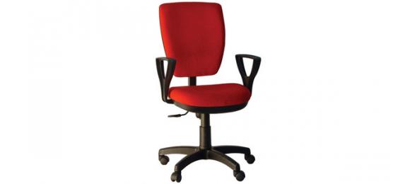 Компьютерное кресло Ультра