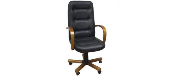 Кресло Верона 1Д