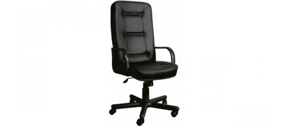 Кресло Верона 1П
