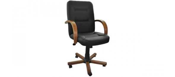 Кресло Верона 2Д