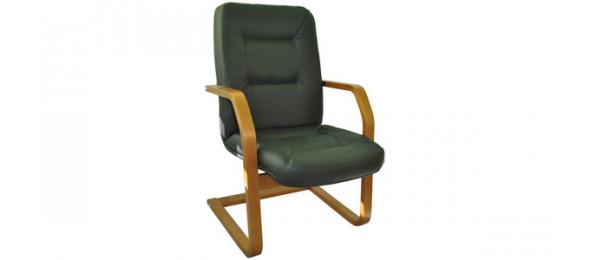 Кресло Верона 2ДС