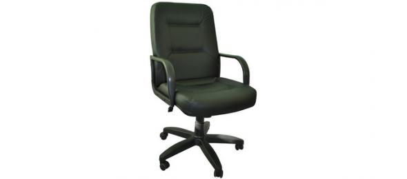 Кресло Верона 2П