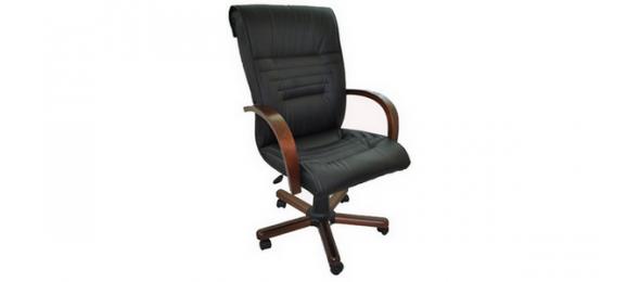 Кресло VIP 2Д