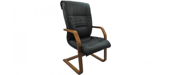 Кресло ВИП 2ДС