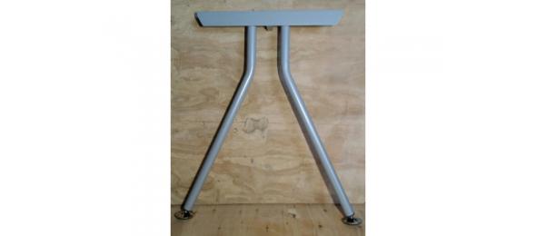Металлокаркас MF01-1 для офисного стола