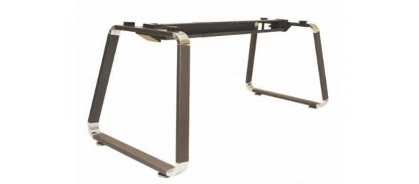 Металлический каркас для стола Nice