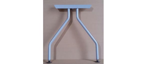 Металлическая рама MF02-1 для стола