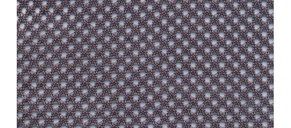 Ткань-сетка серая