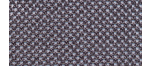 Ткань-сетка